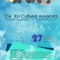 4ta Feria de Diseño Autoruta