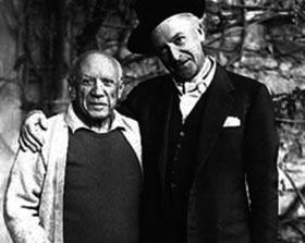 ¿Quién fue Cecil Beaton?