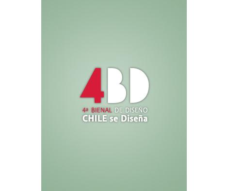 Cuarta Bienal de Diseño: Chile se diseña