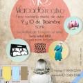 MERCADO CREATIVO (Feria Navideña Diseño de Autor)