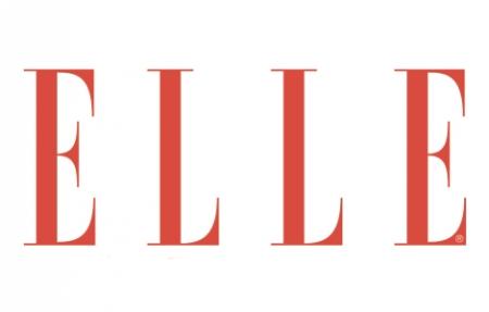 Lanzamiento de Elle en Falabella