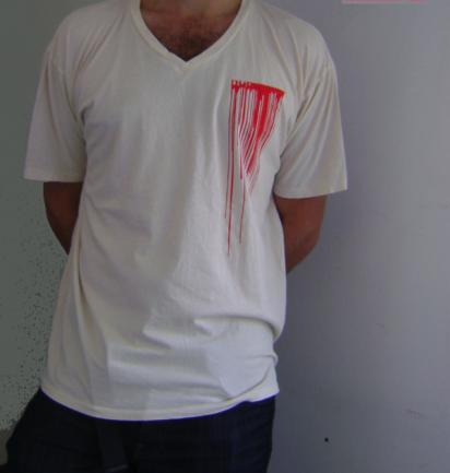 Delira: prendas básicas de algodón