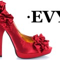 ●EVY● Exclusiva Boutique online.