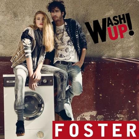 Concurso Foster