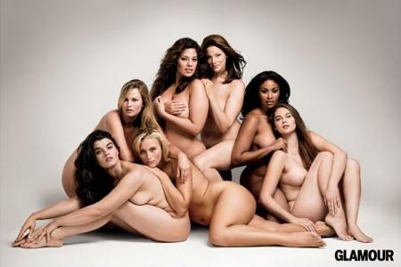 No es un calendario más de mujeres desnudas