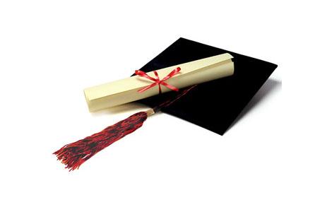 Vestidos de Graduación, ¿Dónde compro el mío?