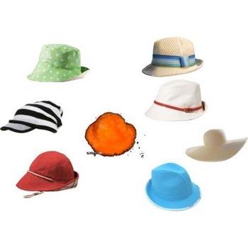 A ponerse el sombrero