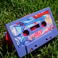 Billeteras Cassettes