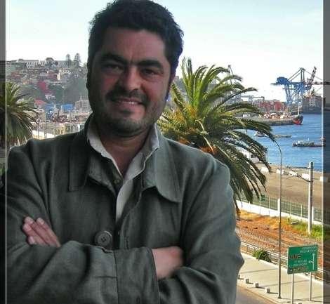 Entrevista a: Jorge Rosenthal de Industrias Creativas
