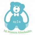 Mi Primera Almohadita , diseño e innovacion para las Mamás de hoy.