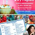 Expo Zoco, Diseño+Innovación – Osorno