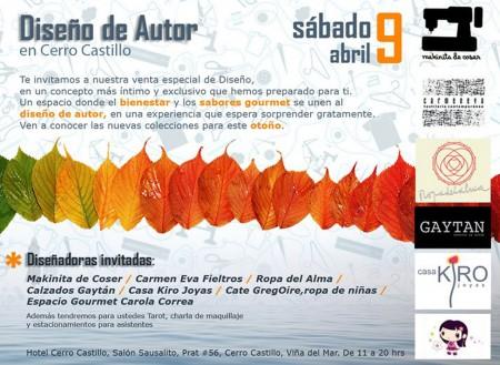 Feria + Venta Especial