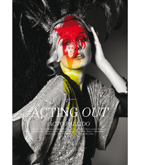 El talento de Marcelo Celis en Catalogue