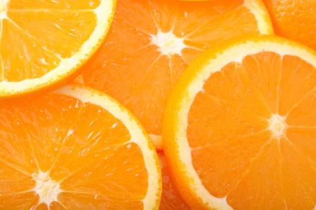 Historia y significado del color: Naranjo