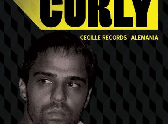 Gana entradas para Nick Curly en Chile