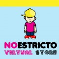 NOESTRICTO.COM – tienda virtual
