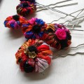 Joyeria Textil