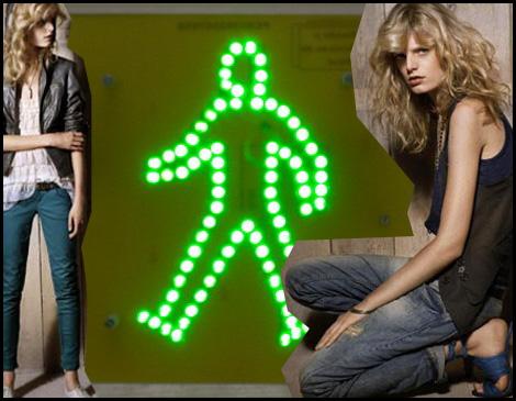 Fast Fashion: Zara y Primark