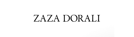 Concurso VisteLaCalle Man: Zaza Dorali