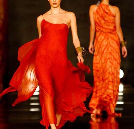 Congreso sobre emprendimiento en moda