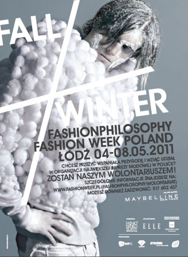 Polonia Fashion Week: On Aura Tout Vu, Bohoboco, Monnari y más