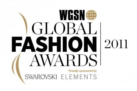 Los Nominados a los WGSN Global Fashion Awards