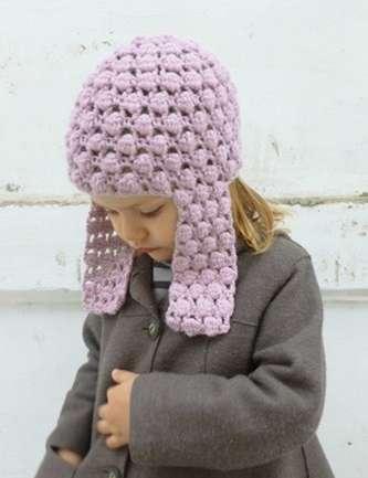 Pilpil: lana en tamaño miniatura