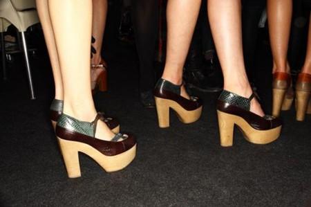 VisteParqueArauco: Nuevas Tendencias en Zapatos
