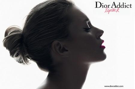 Concurso Dior