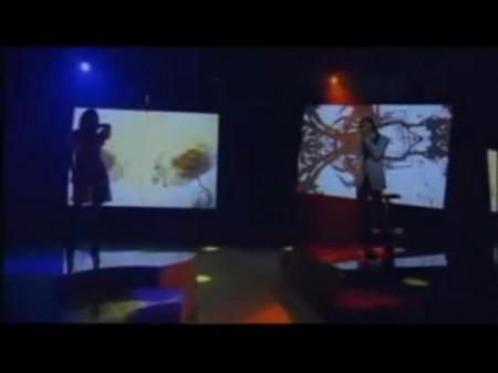 VIDEOCLIPS & MODA, PARTE II