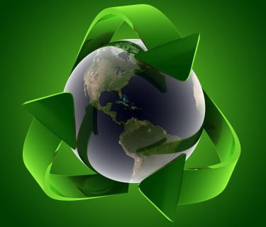 Datos verdes: Beyondskin, Intrepidamu, Positivitee y Shopbeausoleil
