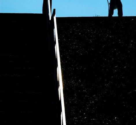 Fotógrafos VLC: Rodolfo Lertora