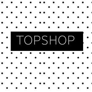 Tiendas TopShop en Chile