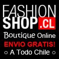 Boutique Online con Envio Gratis!