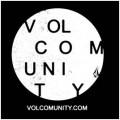 Volcomunity