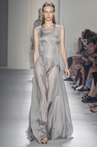Seis marcas y diseñadores que exhiben por primera vez en Sao Paulo Fashion Week Nº 43