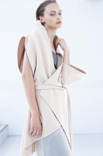 Fashion Hub Market: Los diseñadores emergentes que debes conocer