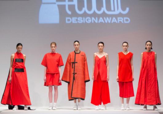 ¿Por qué elegir slow fashion? Aquí te damos cinco razones