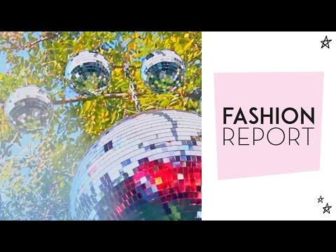 Fashion Report: Lo mejor de Piknic Electronik 6 por Heineken