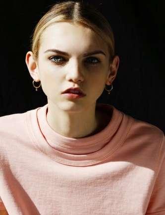 Moda sustentable: Oro sin mercurio es la nueva forma de crear joyería