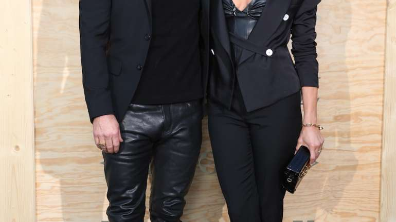 Louis Vuitton x Jeff Koons, la nueva colección que combina moda y arte