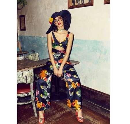 CREO Consulting, la primera consultora de moda latina a nivel mundial