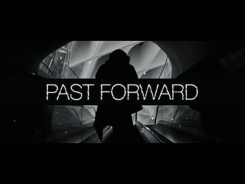 VLC ♥ Fast Forward, el fashion film de Prada por David O. Russell