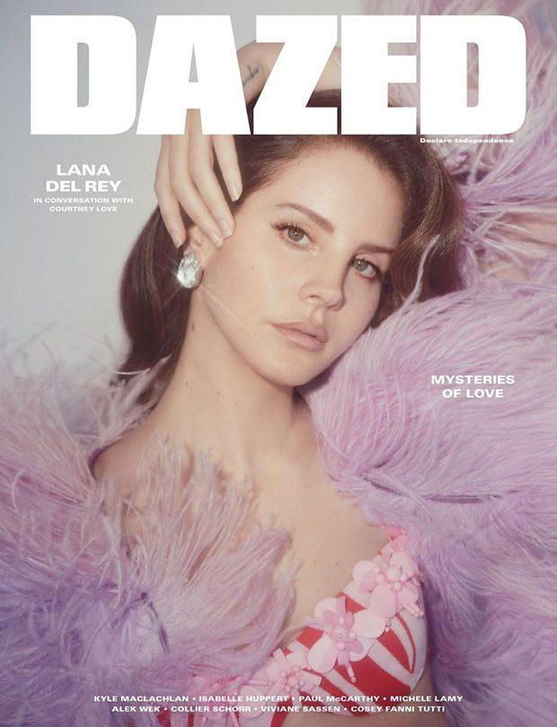 Las portadas de revistas de mayo 2017