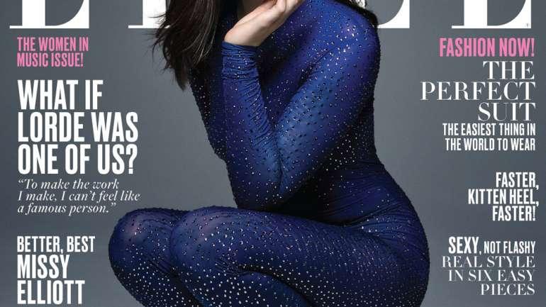 Las portadas de revistas de junio 2017