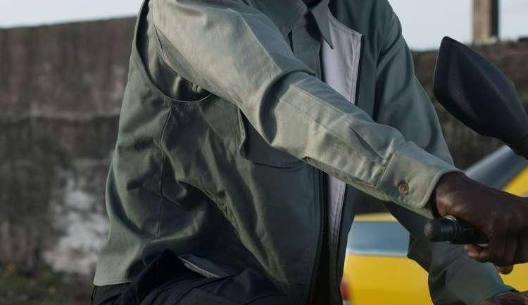 El rapero A$AP Ferg lanza una colección cápsula de streetwear con Traplord x Uniform