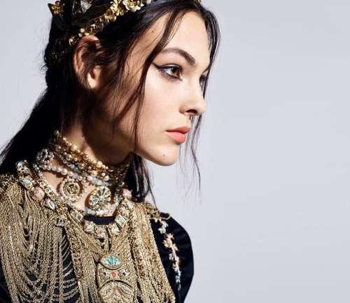 Chanel Cruise 2018: Homenaje a Grecia y rumores de retiro para el Kaiser