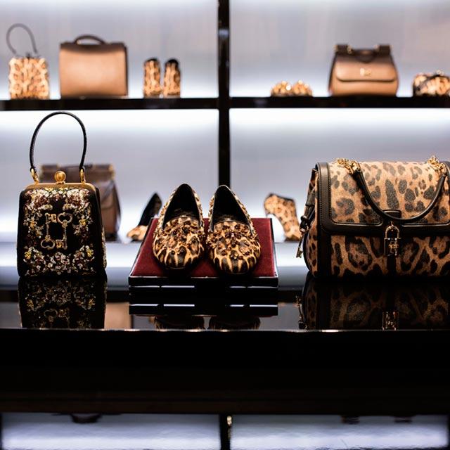 Moda y Economía: El mercado de lujo en Chile aumentará sus ventas en un 5% este 2017