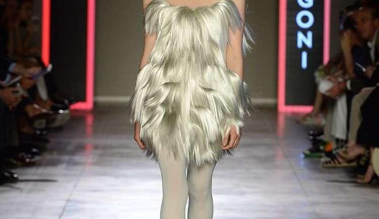 Conoce a los ganadores de Milano Moda Graduate 2017