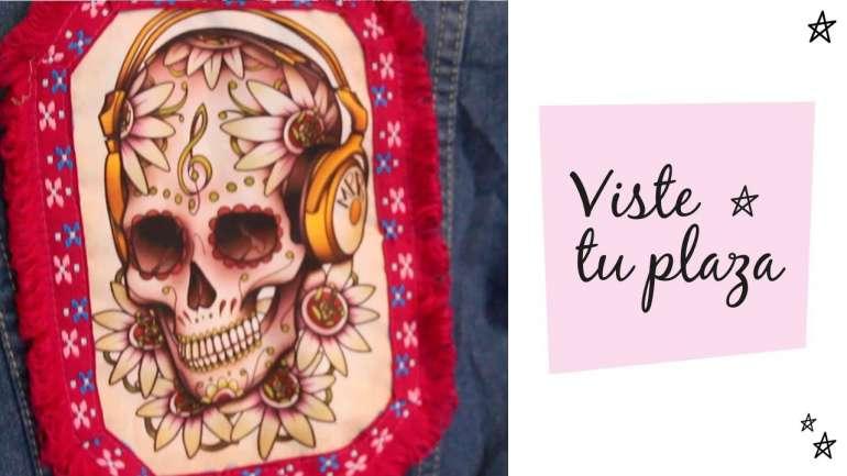 Viste Tu Plaza: Lo mejor de Mall Plaza Vespucio edición junio